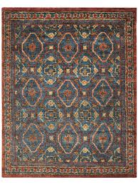 area rugs oriental persian modern cyrus rugs minneapolis