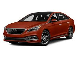 hyundai sonata 2015 sport.  Sport 2015 Hyundai Sonata Sport 20T In Greer SC  Toyota Of Greer Throughout S