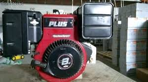Briggs And Stratton Engines Troubleshooting Change Lawn Mower Oil ...