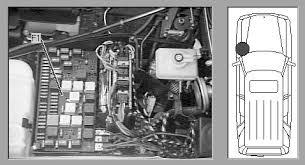 1998 ml320 fuse box info wiring diagram 1998 ml320 fuse box info manual e book 1998 ml320 fuse box info