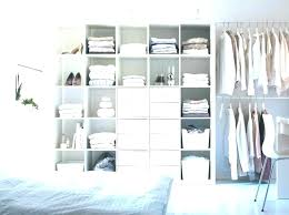 bedroom without closet bedroom without closet bedroom without closet ideas for bedrooms without closets large size