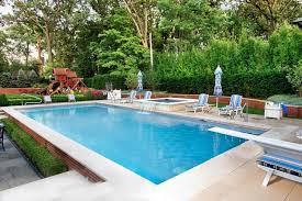 Built In Swimming Pool Designs Home Design Interior Unique Built In Swimming Pool Designs