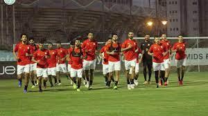 يلا شوت بث مباشر مصر    مشاهدة مباراة مصر وانجولا بث مباشر يلا شوت في  تصفيات كاس العالم افريقيا اليوم