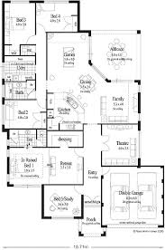 bedroom house plans perth   house Ideas  amp  Designs bedroom house plans perth
