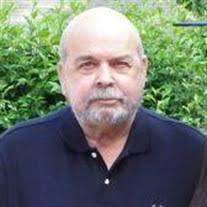 Roger Allen Wigginton Obituary - Visitation & Funeral Information