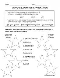 Excel. 5th grade fun worksheets: Long Division Worksheets For Th ...