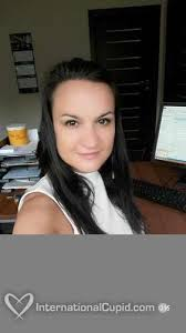 details of lizzy escort in richards bay