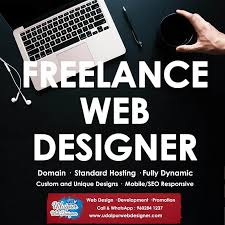 freelance computer services freelance web designer india freelance web developer in india