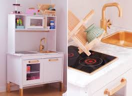 best ikea play kitchen fun playful