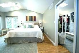 turning a bedroom into a closet. Turn A Bedroom Into Closet Turning One Two Convert To Create Functional Space For The Master