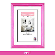 The instagram poster uses a collage to help to tell a story to your viewers. Pink Photo Frames Instagram Square Picture Poster Frame A1 A2 A3 A4 A5 6x4 36x24 4 99 Picclick Uk
