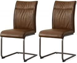 faux leather high back chairs. interested faux leather high back chairs