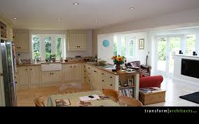 Extensions Kitchen Architects House Renovation Ideas Kitchen Extension Ideas Sue
