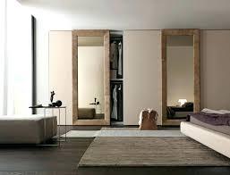 louvered bifold closet doors painting closet doors