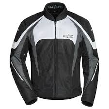 cortech gx sport air50 jacket black metal 1800x1800 cortech gx sport air50 jacket 1800x1800 cortech gx sport air50 jacket black 1800x1800