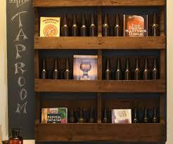 lovable hidden drawer floating wine glass shelf building a wine glass rack pottery barn91 rack