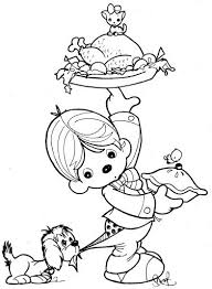 Small Picture 580 best Coloring Pages images on Pinterest Coloring books