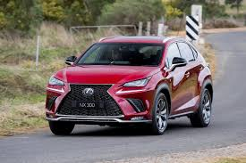 2018 lexus midsize suv. delighful suv on 2018 lexus midsize suv