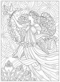 hottest new coloring books january 2018 roundup coloring books coloring books angel and creative