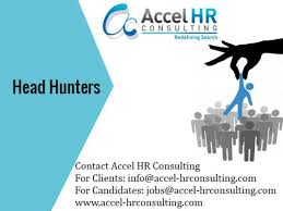 services cv writing recruitment firm professional resume writing
