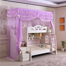 double bed up and down. Plain Double Children Double Bed Nets 12 M 15 Up And Down Shop High Low  Conjoined Floor Wz006in Mosquito Net From Home U0026 Garden On Aliexpresscom  Alibaba  On Double Bed Up And Down E