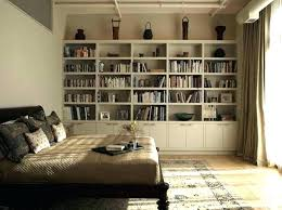 bedroom shelving ideas decoration bedroom bookshelves wall shelves ideas full with bedroom closet shelving ideas