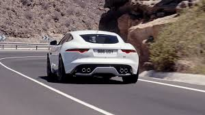 2018 jaguar s type. delighful jaguar intended 2018 jaguar s type