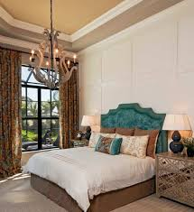 ornate bedroom furniture. Ornate Bedroom Furniture Bed Pillows Tables Lamps Window Curtains Chandelier Traditional Style Room T