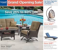 Outdoor Furniture Covers Fortunoff