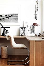 best office decorations. Fantastic Modern Office Decor Decoration Best Ideas On Pinterest Decorations Fdebfa Big.jpg