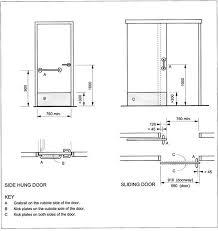 bathroom door size. Toilet Door, Kick Plate, Door Handles, Sliding Doors, Interior, Searching, Hospitals, Lever Indoor Bathroom Size R