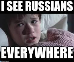 Image result for russian troll meme