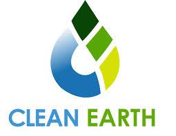 Pin by kai selvon on cool logos | Logos, Earth logo, Cool logo