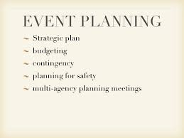 Wedding Planner Ppt Wedding Planning Business Presentation