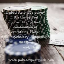 40 Poker Quotes 40 QuotePrism Awesome Poker Quotes