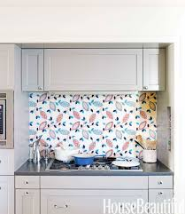 modern kitchen wall tiles design intended for free ideas of india in german