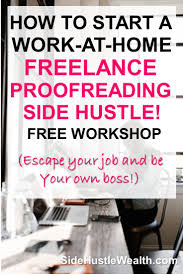 Graphic Design Rates Per Hour Proofreading Freelance How To Make Per Hour As General