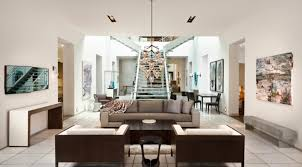Miami Design District Furniture 40 Irfanviewus Stunning Furniture Stores Miami Design District
