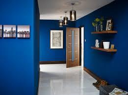 interior paint colour design iq colourful hue britains favourite bold colours real homes