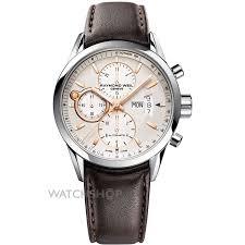 men s raymond weil lancer automatic chronograph watch 7730 mens raymond weil lancer automatic chronograph watch 7730 stc 65025