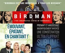Affiches De Cinéma Au Cœur Du Trafic De Quotes Cinéma