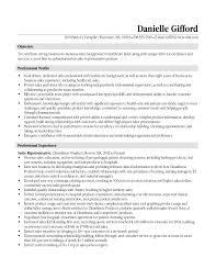 Sample Resume For Entry Level Pharmaceutical Sales Rep Inspirationa