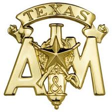 Texas A M Corps Of Cadets Texas A M Corps Of Cadets Aggies Whoop Texas A M Texas A M