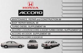 1994 honda accord wiring diagram 1994 honda repair service manuals on 1994 honda accord wiring diagram
