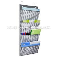 white wall file organizer awesome hanging wall file organizer source quality hanging wall file intended for wall file storage modern white wood wall file
