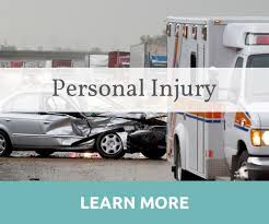Baltimore Injury Lawyer