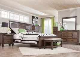 Bedroom Furniture Melrose Discount Furniture Store
