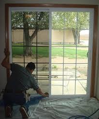 spectacular tint for sliding glass door window tint for sliding glass doors door design ideas
