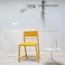 furniture futuristic. The Art Of Interior Design, Futuristic Furniture And Modern Design Trends