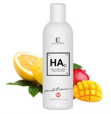 <b>Essere</b> - <b>Hydrating</b> & Balancing Hair Conditioner | Organic Brands